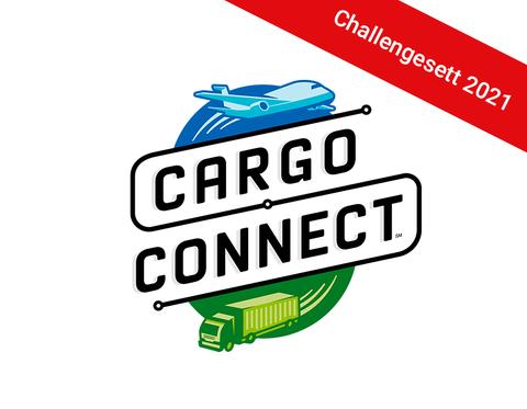 Bilde av Challengeset 2021