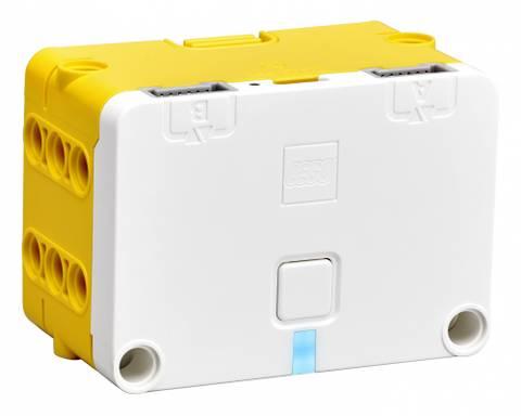 Bilde av LEGO® Technic™ liten Hub